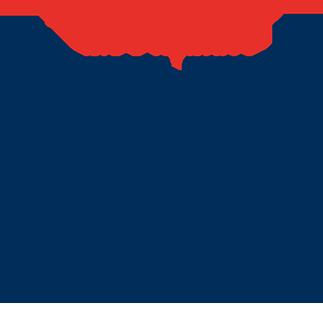 Chip Spice Logo NEW2