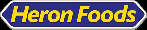 Heron Food logo